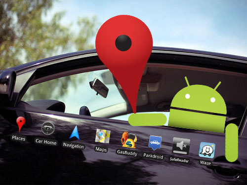 saab-android-car
